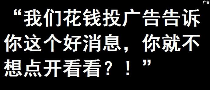 【鑫盛丽家】五月厂购特惠季,万元现金红包送送送